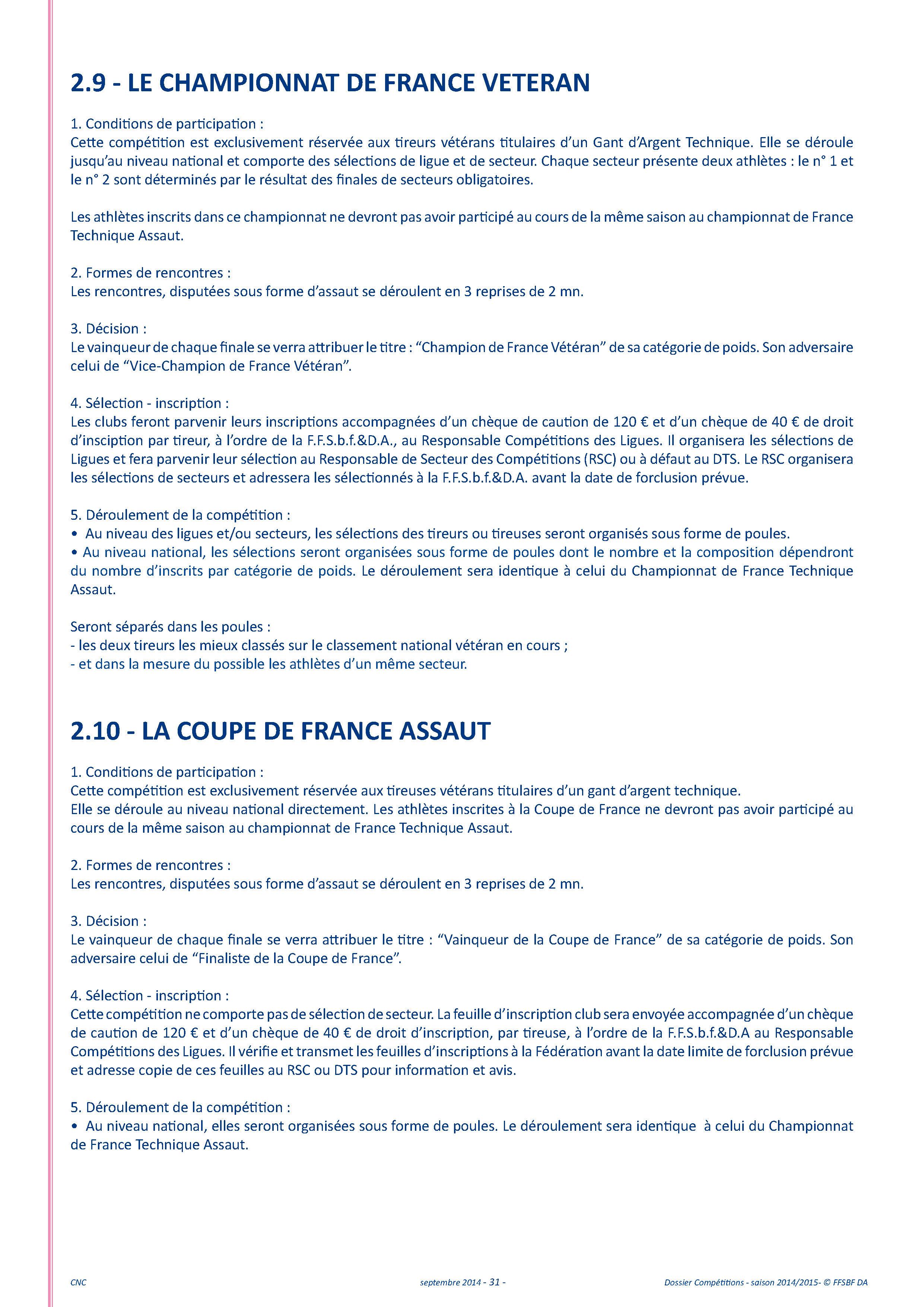 Championnat de france veteran coupe de france assaut levallois sporting club - Resultat coupe des clubs champions ...